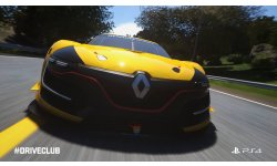 DRIVECLUB Renault RS01 14 08 2015 screenshot 1