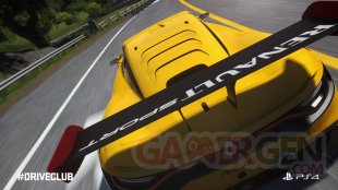 DRIVECLUB Renault RS01 14 08 2015 screenshot 6