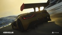 DRIVECLUB Renault RS01 14 08 2015 screenshot 7
