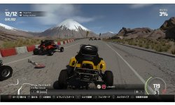 DRIVECLUB replay image screenshot 2