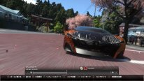 DRIVECLUB replay image screenshot 4
