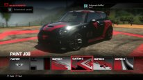 driveclub screenshot 04102014 006