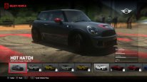 driveclub screenshot 04102014 008