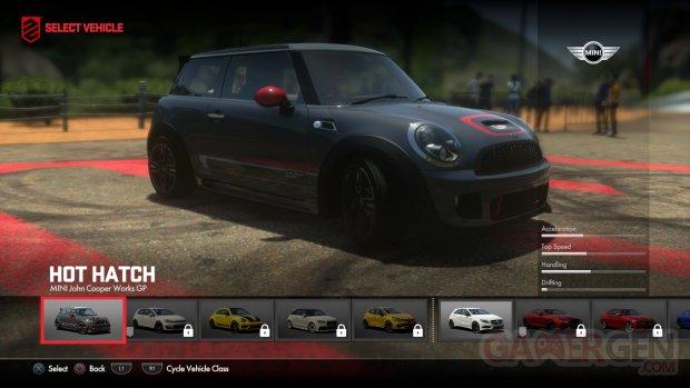 driveclub screenshot 04102014 008
