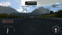 driveclub screenshot 04102014 015