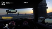 driveclub screenshot 04102014 021