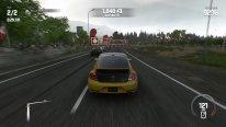 driveclub screenshot 04102014 024