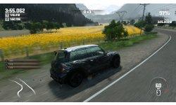 driveclub screenshot 04102014 027