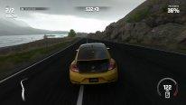 driveclub screenshot 04102014 029