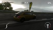 driveclub screenshot 04102014 031