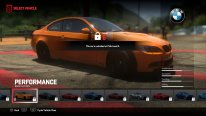 driveclub screenshot 04102014 034