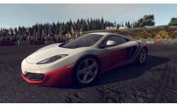 driveclub screenshot 1610