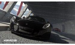 driveclub screenshot 26042014 002