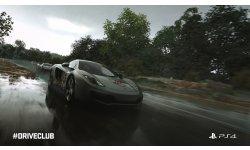 driveclub screenshot pluie 11062014 003