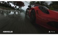 driveclub screenshot pluie 11062014 004