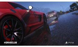driveclub screenshot pluie 11062014 005