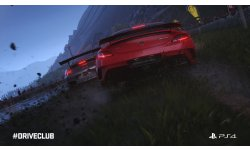Driveclub Driveclub-screenshot-pluie-11062014-010_00FA009600703172
