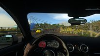 driveclub screenshots 30 08 2014  (10)