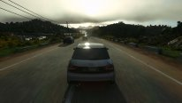 driveclub screenshots 30 08 2014  (12)