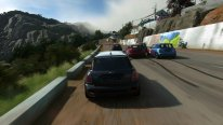 driveclub screenshots 30 08 2014  (13)