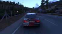 driveclub screenshots 30 08 2014  (1)