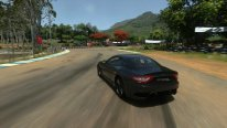 driveclub screenshots 30 08 2014  (2)