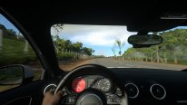 driveclub screenshots 30 08 2014  (8)