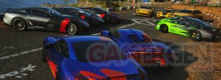 DRIVECLUB Special Edition 11 08 2014 screenshot