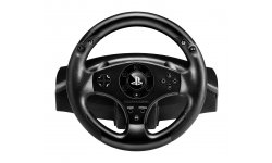 DRIVECLUB thrustmaster accesoire  (1)