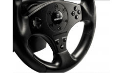 driveclub volant officiel ps4 thrustmaster t80 photo 02