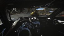 Driveclub VR 28 09 2016 screenshot 3