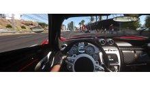 Driveclub-VR_28-09-2016_screenshot-6