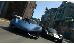 Driveclub VR images (7)
