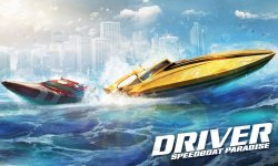 driver speedboat paradise (2)