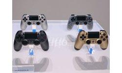 DualShock 4 PS4 (2)