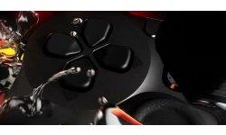 DualShock 4 Steel Black image