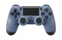 DualShock 4 Uncharted