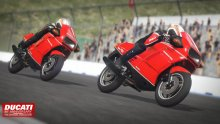 Ducati-90th-Anniversary_screenshot (7)