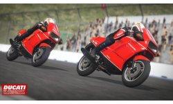 Ducati 90th Anniversary screenshot (7)
