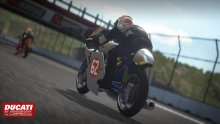 Ducati-90th-Anniversary_screenshot (8)