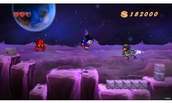 DuckTales Remasterd 13 08 2013 screenshot (1)