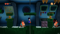 DuckTales Remasterd 13 08 2013 screenshot (3)