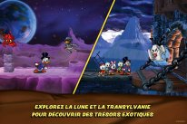 ducktales remastered (1)