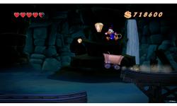 DuckTales Remastered 31 07 2013 screenshot (6)