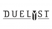 Duelyst_logo