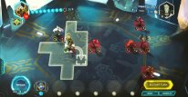 Duelyst screenshot 3