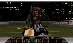 Duke Nukem 3D   Megaton Edition 1