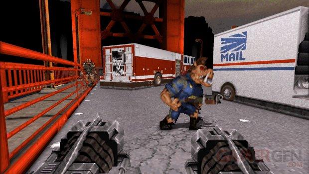 Duke Nukem 3D World Tour Leak   Imgur (1)