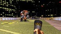 Duke Nukem 3D World Tour Leak   Imgur (2)