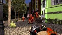 Duke Nukem 3D World Tour Leak   Imgur (3)